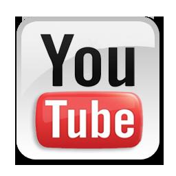 Картленд на Youtube