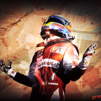 grand-prixf1.ru_1323467608fernando_alonso_wallpaper_by_y2joker